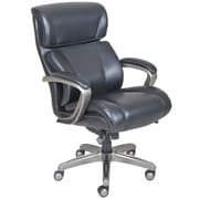 La-Z-Boy Nexus Executive Chair, Black (44782)