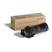 Genuine Xerox High Capacity Toner, Cyan