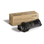 Genuine Xerox High Capacity Toner, Black