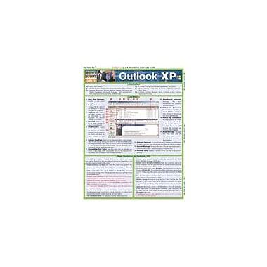 Barcharts Publishing Outlook XP Workbook By Hales, John, Grade 7 - Grade 12 [eBook]