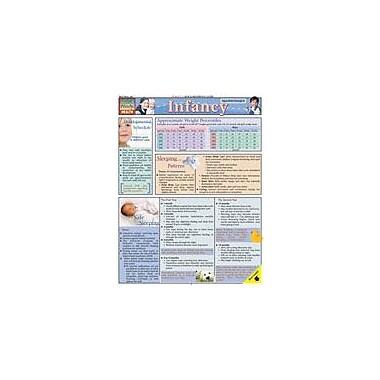 Barcharts Publishing Infancy Workbook By Gutman, Leslie, Grade 12 [eBook]