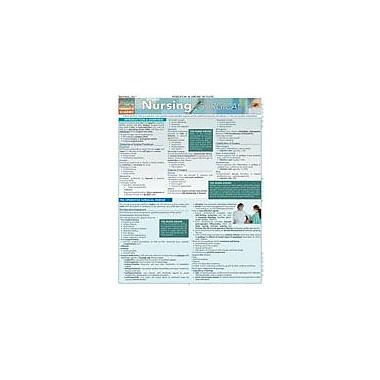 Barcharts Publishing Nursing Surgical Workbook By Raines, Deborah, Grade 12 [eBook]