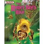 Hive ebook download