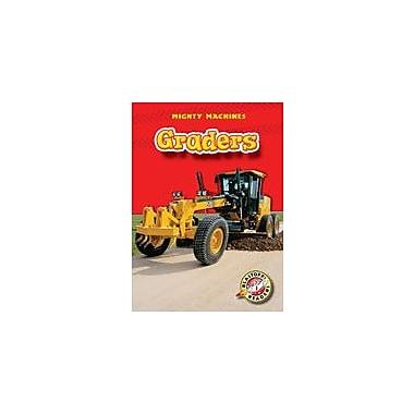 Bellwether Media Inc. Graders Workbook By Linda Trice, Kindergarten - Grade 3 [eBook]