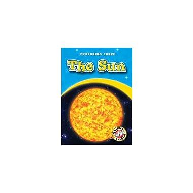 Bellwether Media Inc. Sun, The Workbook By Sewell, James, Kindergarten - Grade 3 [eBook]