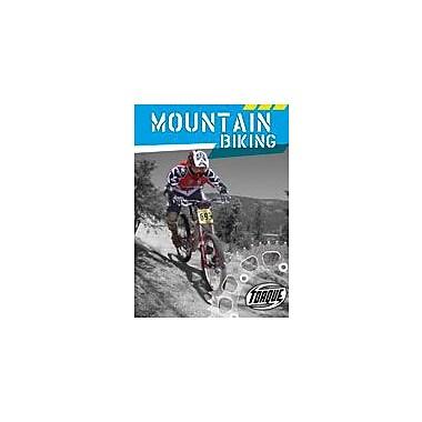 Bellwether Media Inc. Mountain Biking Workbook By Hoffart, Jeff; Killoran, Tosca, Grade 3 - Grade 7 [eBook]