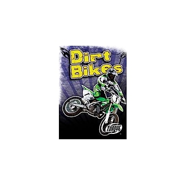Bellwether Media Inc. Dirt Bikes Workbook By J. Matteson Claus, Grade 3 - Grade 7 [eBook]