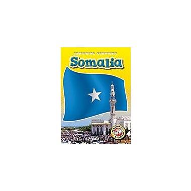 Bellwether Media Inc. Somalia Workbook By Lisa Owings, Grade 3 - Grade 7 [eBook]