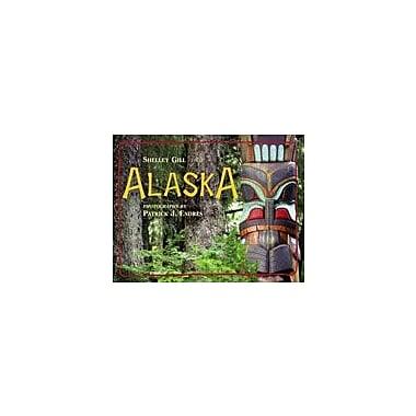 Charlesbridge Publishing Alaska Workbook By Gill, Shelley, Grade 2 - Grade 5 [eBook]