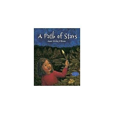Charlesbridge Publishing A Path Of Stars Workbook By O'Brien, Anne Sibley, Grade 5 - Grade 8 [eBook]