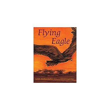 Charlesbridge Publishing Flying Eagle Workbook By Bardhan-Quallen, Sudipta, Grade 1 - Grade 4 [eBook]