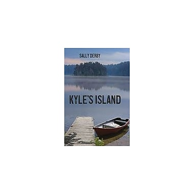 Charlesbridge Publishing Kyle's Island Workbook By Denver, John, Grade 6 - Grade 8 [eBook]