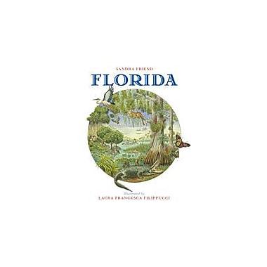 Charlesbridge Publishing Florida Workbook By Friedman, Robin, Grade 1 - Grade 5 [eBook]