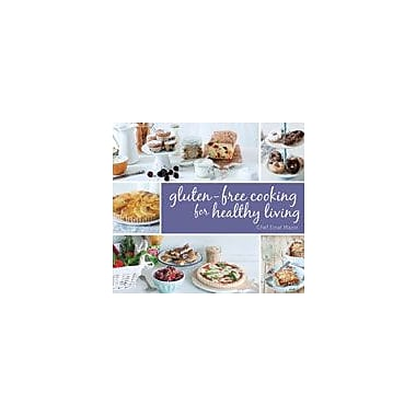 Charlesbridge Publishing Gluten-Free Cooking For Healthy Living Workbook By Mazor, Chef Einat [eBook]