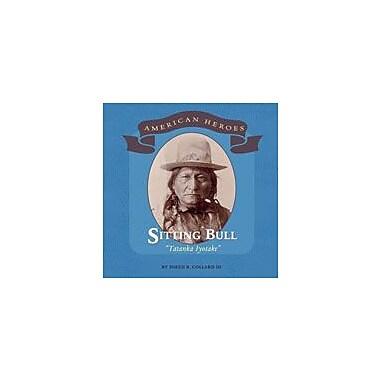 Cavendish Square Publishing Sitting Bull Workbook By Collard III, Sneed B., Grade 3 - Grade 6 [eBook]