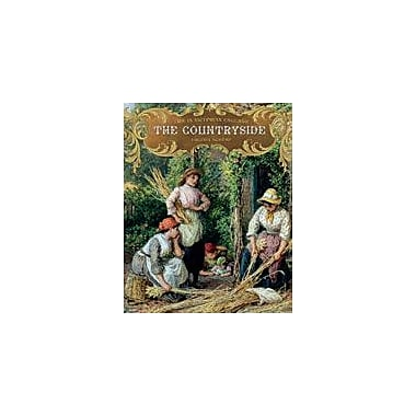 Cavendish Square Publishing Countryside Workbook By Schomp, Virginia [eBook]