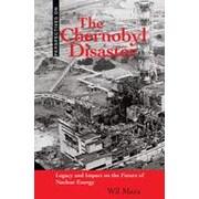 Cavendish Square Publishing Chernobyl Disaster Workbook By Mara, Wil, Grade 8 - Grade 12 [eBook]
