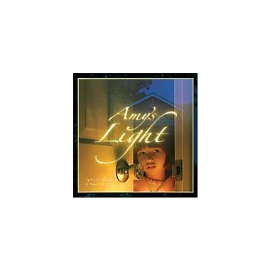 Dawn Publications Amy's Light Workbook By Nutt, Robert [eBook]