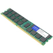 AddOn® AA2133D4SR8N/4G 4GB (1 x 4GB) DDR4 SDRAM UDIMM Desktop/Laptop RAM Module