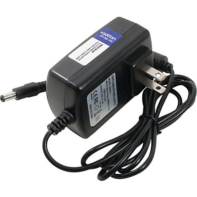 AddOn Power Adapter, 17.5 W, Black (PA5V3.5A-AA) 2756875