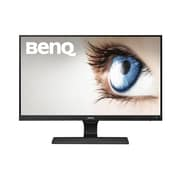 "BenQ® EW2775ZH 27"" LED LCD Eye-Care Monitor, Black"
