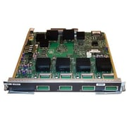 Cisco™ DS-X9704= 4 Port Fiber Channel Switching Module