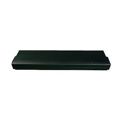 Dell™ Lithium-Ion Battery for Latitude Notebook, 65 W, Black (312-1241)