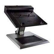 Dell™ E-View Laptop Stand, Black (W009C)