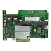 Dell™ PERC H730 Plug-In Card SAS Integrated RAID Controller for R430/R530 PowerEdge Server (405-AAEJ)