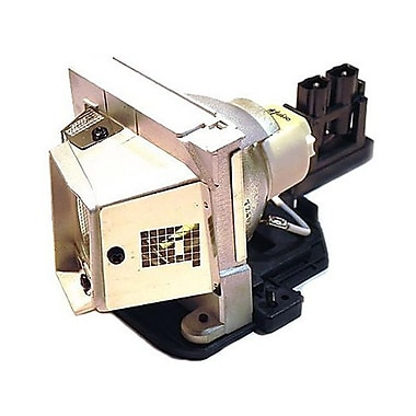 eReplacements Premium Replacement Lamp for Dell DLP 1510X Projector, 8