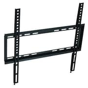 "Ergotech® LD3255-F 55"" Super Slim Fixed TV Wall Mount"