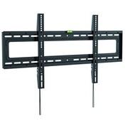 """Ergotech® LD3770-F 70"""" Slim Fixed TV Wall Mount"""