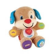 Fisher-Price® Laugh & Learn Smart Stages Puppy Toy with Bonus DVD (CMV92)