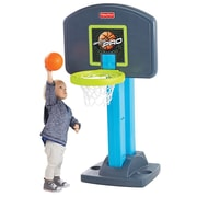 Fisher-Price® Grow to Pro® Basketball Toy (DTM17)