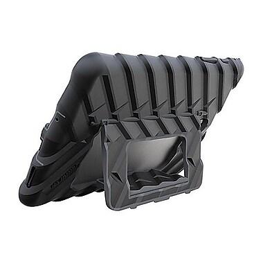 Gumdrop Hideaway Rubber Protective Case for 9.7