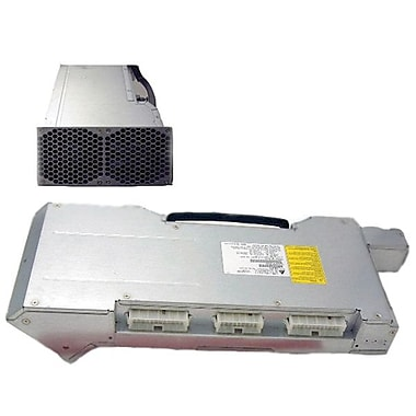 HP® Power Supply for Z800 Workstation, 1110 W (508149-001)