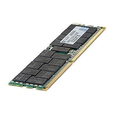 HP® 627814-B21 32GB (1 x 32GB) DDR3 SDRAM DIMM DDR3-1066/PC3-8500 Server RAM Module