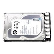 "HP® 652620-S21 600GB SAS 6 Gbps 3 1/2"" LFF Hot Swap Internal Hard Drive"