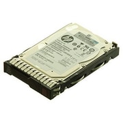 "HP® 653956-001 450GB SAS 6 Gbps 2 1/2"" SFF Hot Plug Internal Hard Drive"