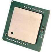HP® Intel® Xeon® E5-2690V4 Server Processor Kit, 2.6 GHz, Tetradeca-Core, 35MB (818186-B21)