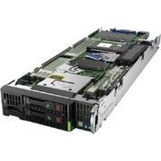 HP® ProLiant BL460c G9 128GB Intel Xeon E5-2697 v4 Octadeca-Core 2.3 GHz Blade Server
