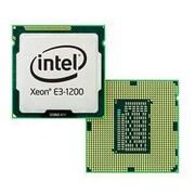 Intel® Xeon® E3-1270V5 Server Processor, 3.6 GHz, Quad-Core, 8MB (CM8066201921712)