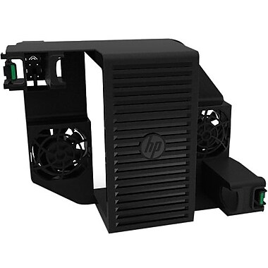 HP® Memory Cooling Module for Z440 Workstation, Black (J2R52AA)