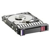 "HP® M0S90A 8TB SAS 12 Gbps 3 1/2"" LFF Hot Swap Internal Hard Drive"