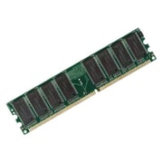 IBM® 49Y1406 4GB (1 x 4GB) DDR3 SDRAM RDIMM DDR3-1333/PC3-10600 Server RAM Module