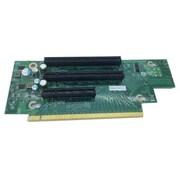Intel® 2U Riser Spare for R2208WT2YS/R2208WTTYC1 Server System (A2UL8RISER2)