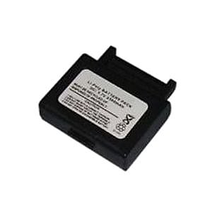 Intermec® Handheld Battery for CN70/CN71/CN7x Mobile Computers (318-043-033)
