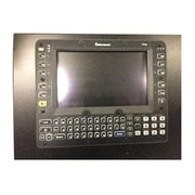 Intermec® Front Panel Keyboard with Standard Touchscreen for CV41 Fixed Vehicle Mount Computer (CV41530FRONTPNL)