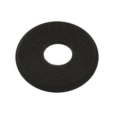 Jabra® 14101-04 Foam Ear Cushions for GN2000 Series Headset, Black