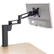 Kensington K60904US 24 inch SmartFit Extended Monitor Arm by